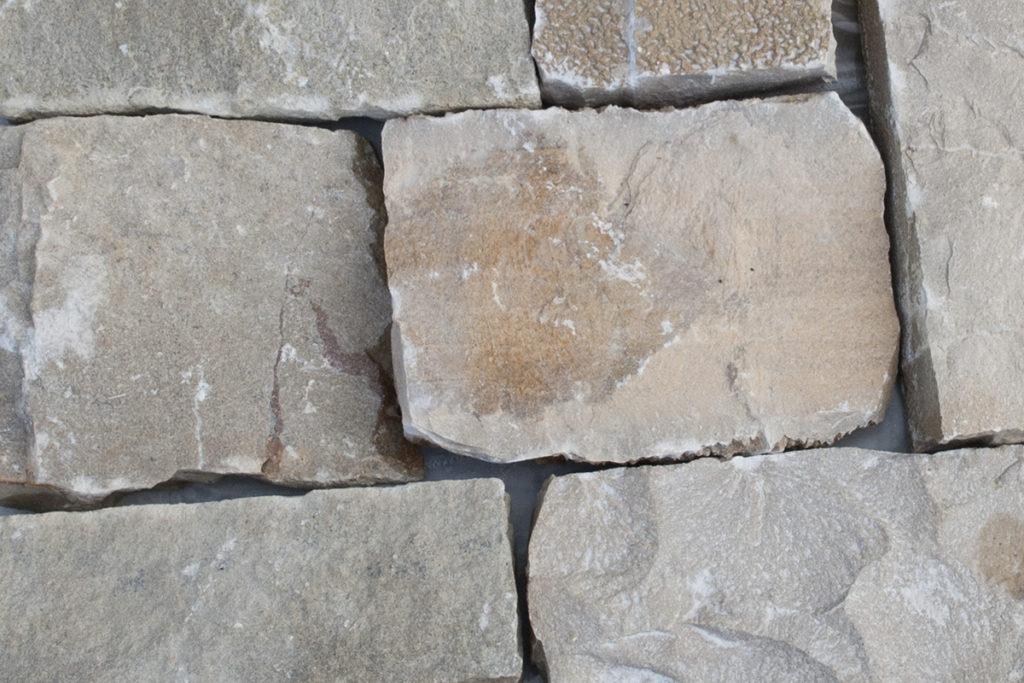 Pietra Verde Rivestimento : Pietre naturali da rivestimento binda srl